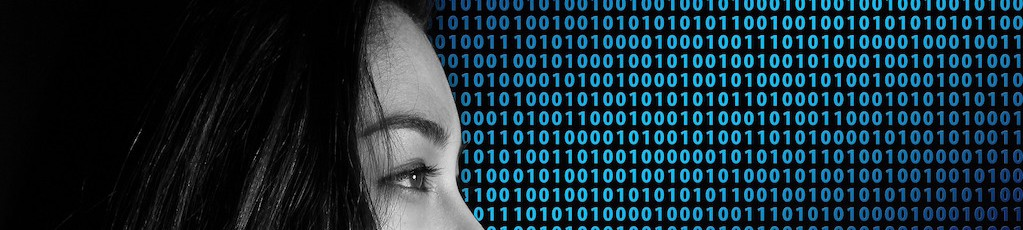 Digitalisierung und ihre Effekte auf Führung (Teil 2)
