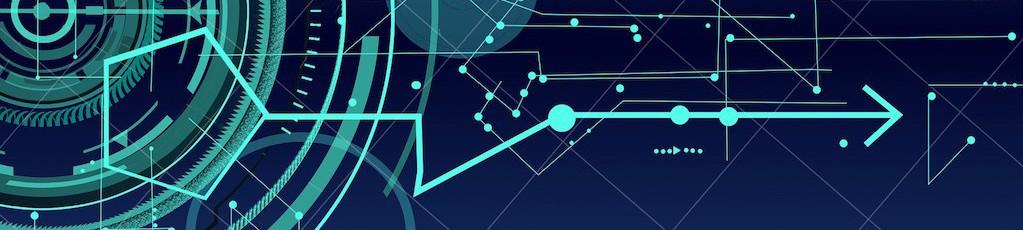 Digitalisierung und ihre Effekte auf Führung (Teil 1)
