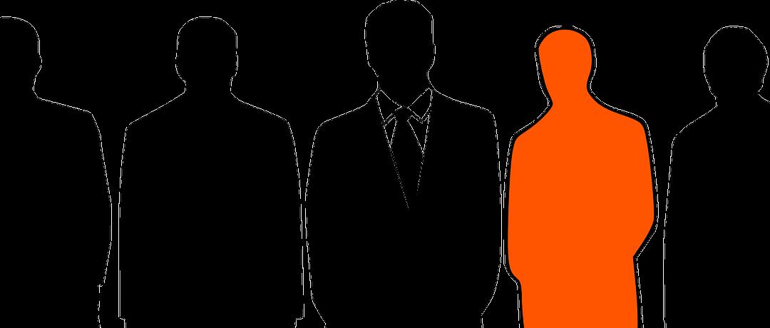 Erfolgreiche Manager kennen keine Ängste